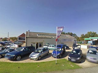 Sussex Used Cars Bexhill