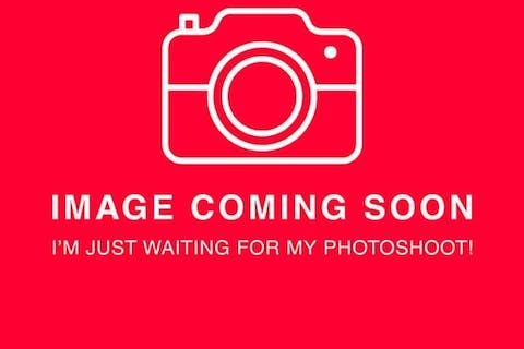 Red Vauxhall Astra 1.6 SRi S/S 2018